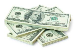 Bankruptcy Myths