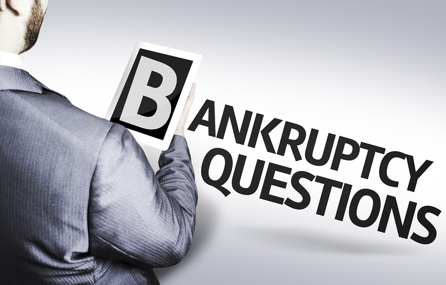 chapter 13 bankruptcy trustee houston texas