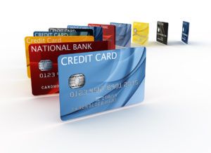 credit card debt payments texas attorney