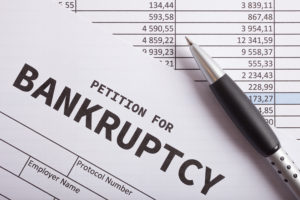file multiple bankruptcies in texas