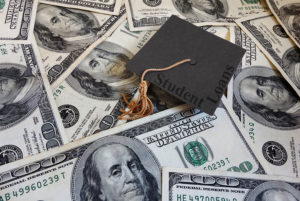 Student Loan Payments