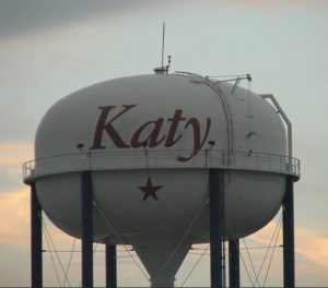 Katy, Texas Bankruptcy Attorney
