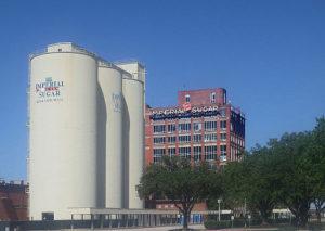 Sugar Land Bankruptcy Attorney