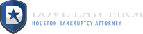 Dove Law Firm, PLLC (Houston Bankruptcy Attorney)