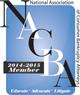 NACBA (member 2014-2015)