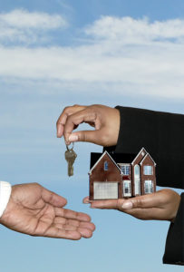 Bankruptcy & Mortgages