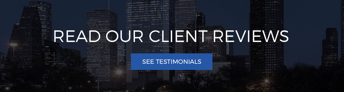 Dove Law Firm Reviews
